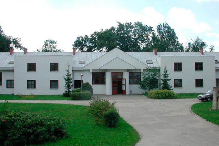 oronsko-muzeum-rzezby